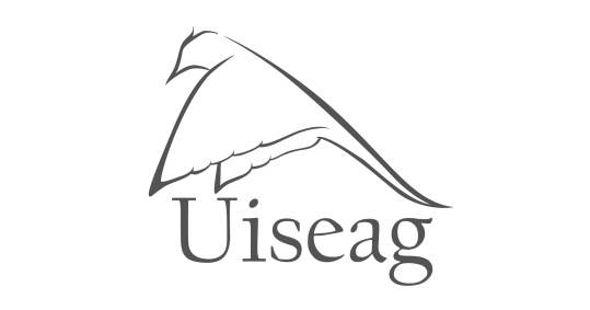 Uiseag
